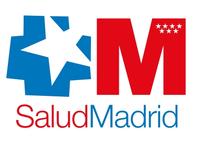 logotipo_del_sermas_rps_10-03-2012