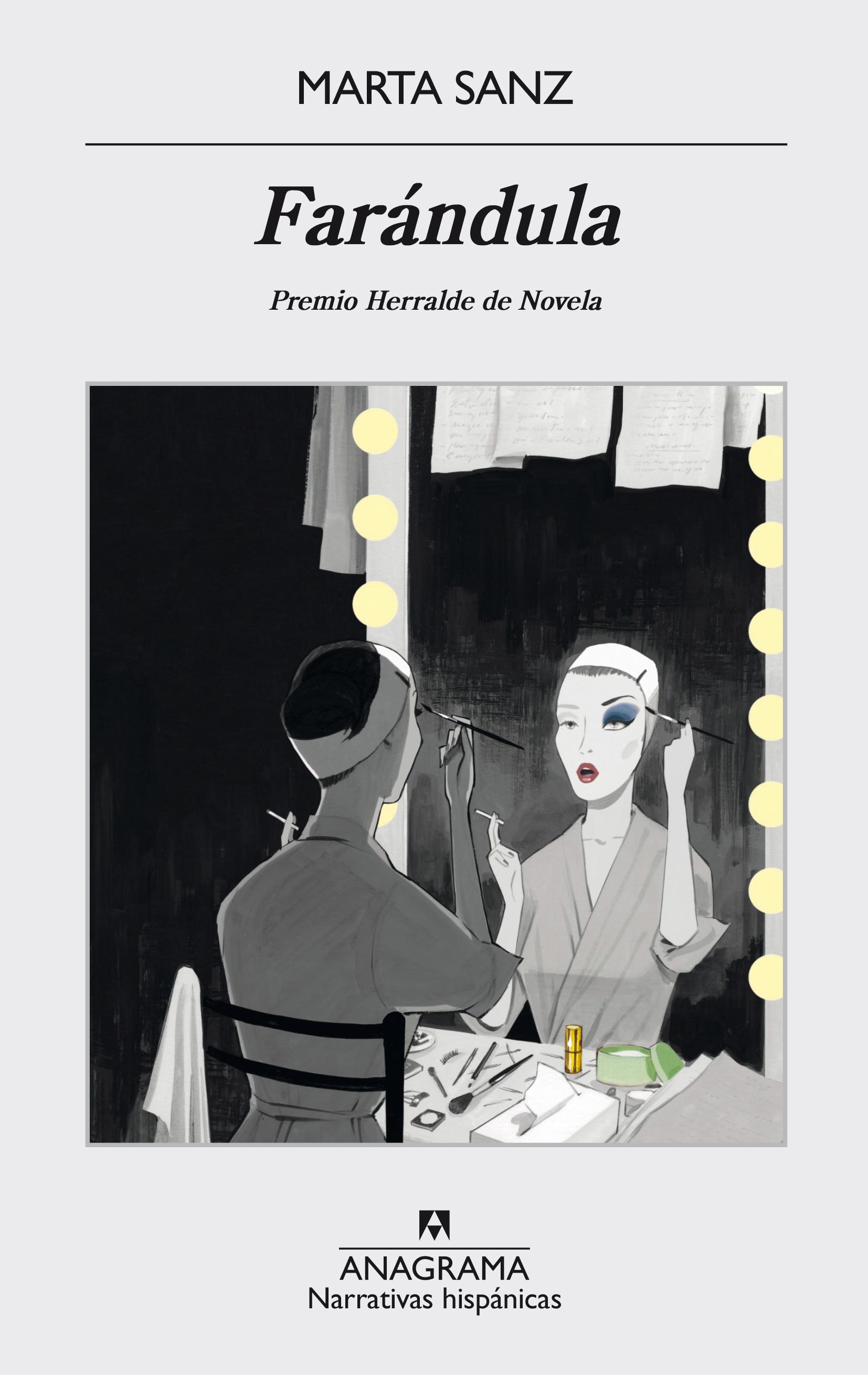 NH553_Farándula.indd