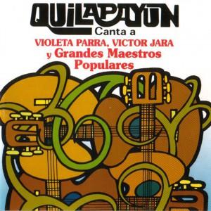 Quilapayun-Grandes_Maestros_Populares-Frontal