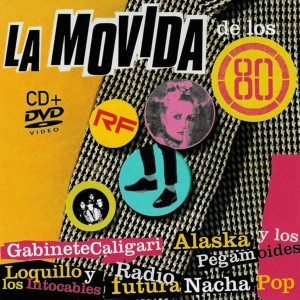 la_movida_de_los_80-frontal1
