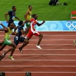 atletismo-imag