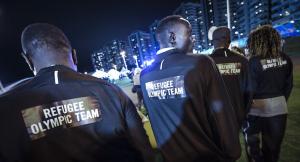 equipo-refugiados-rio-2016
