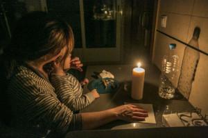 la-pobreza-energetica