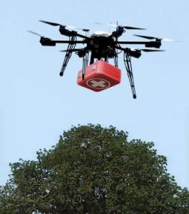 aplicacion-de-drones-en-la-medicina-stardrones-min