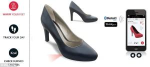 zapatos-tacones-aplicacion