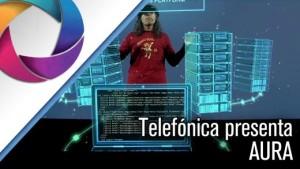 TELEFONICA-AURA-520x293