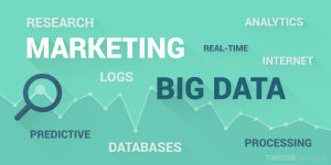 marketing-big-data-1024x512