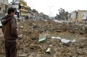 ONU-alerta-civiles-Mosul-peligro_EDIIMA20170124_0402_19