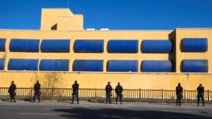 Policias-Centro-Internamiento-Aluche-Madrid_EDIIMA20140822_0212_64