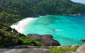 vegetacion-tropical-Khao-Lak-Tailandia_EDIIMA20140530_0799_22