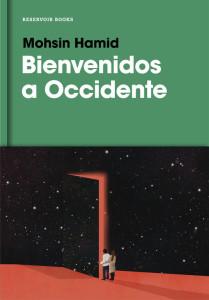 libro refu