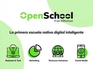 open-school-684x513