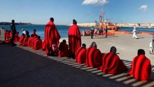 inmigrantes-patera-gibraltar-kUNC--620x349@abc