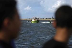 muertos-Mediterraneo-testimonios-recogidos-ACNUR_EDIIMA20170117_0136_20