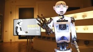 Union-Europea-quiere-convivir-robots_EDIIMA20170216_0651_30