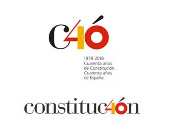 logo constitucion