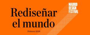 rediseñar_01