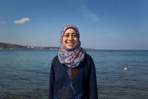 Amal-refugiada-Foto-Oxfam-Intermon_EDIIMA20180320_0120_20