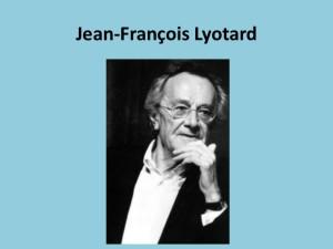 jean-franois-lyotard-1-728