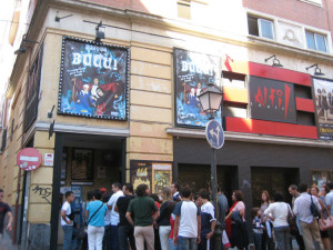 teatro-alfil-madrid-entrada