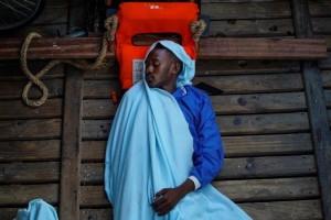 Amjad-Sudan-ONG-Proactiva-Open_EDIIMA20181205_0783_19