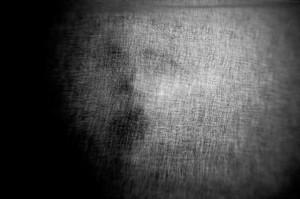 Pierden-perspectiva-Foto-Carmen-Sayago_EDIIMA20181205_0811_19
