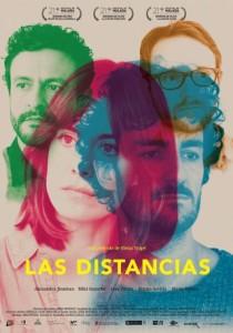 Poster_Las_distancias-320x457