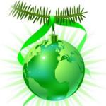 tn_navidad-ecologica-econocmica-solidaria