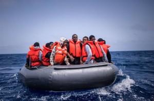Organizacion-Mundial-Migracion-Mediterraneo-desaparecieron_EDIIMA20190104_0578_19