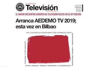 aedemo-TV-2019-bilbao-programapublicidad-muy-grande-800x600