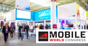 mobile-world-congress-2013