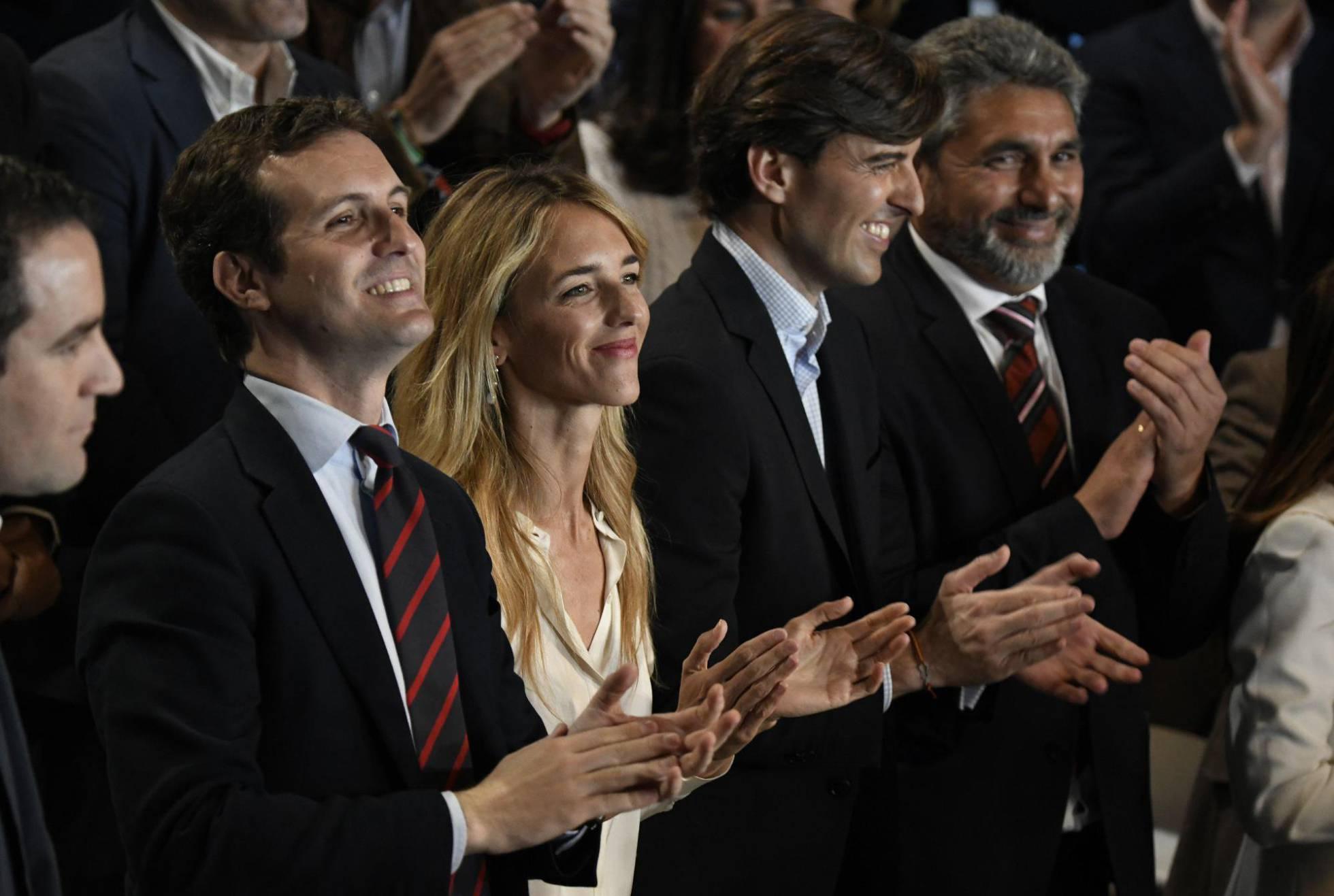 1553095330_537636_1553095974_noticia_normal_recorte1