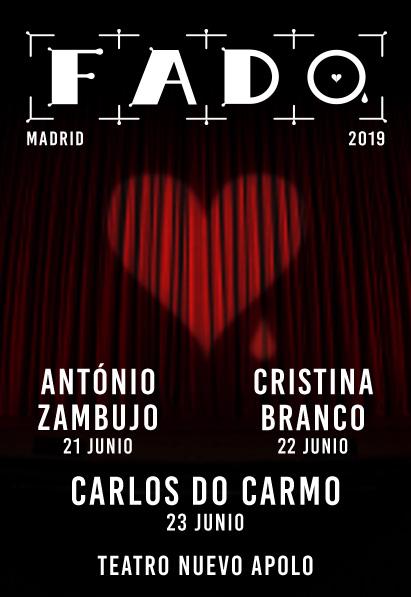 fado19_madrid_web_teatro__PORTADA