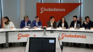 Ejecutiva-Cs-ratifica-Sanchez-negociacion_EDIIMA20190624_0526_4