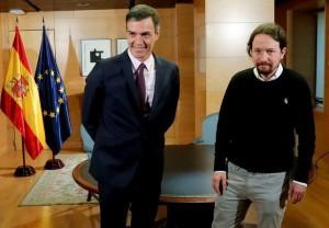PSOE-espera-respuesta-Iglesias-ceder_EDIIMA20190623_0171_5