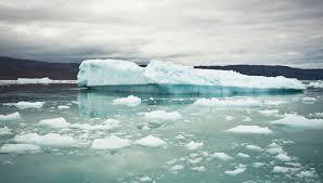 glaciar 3