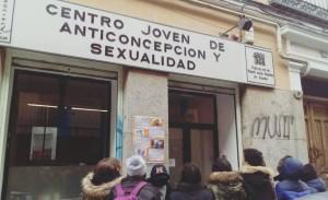 1579699408_751800_1579716408_noticia_normal_recorte1
