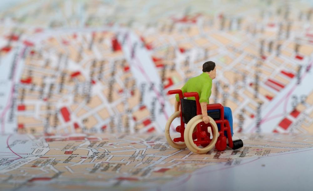 accesibilidad_ciudad